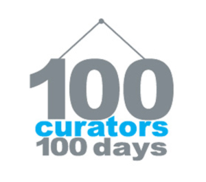 100-Curators-100-Days-by-Saatchi-Online