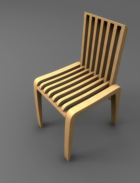 Woodwork Wooden Folding Chair Designs PDF Plans
