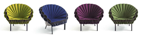 4-peacock-chairs-by-Dror-for-Capellini
