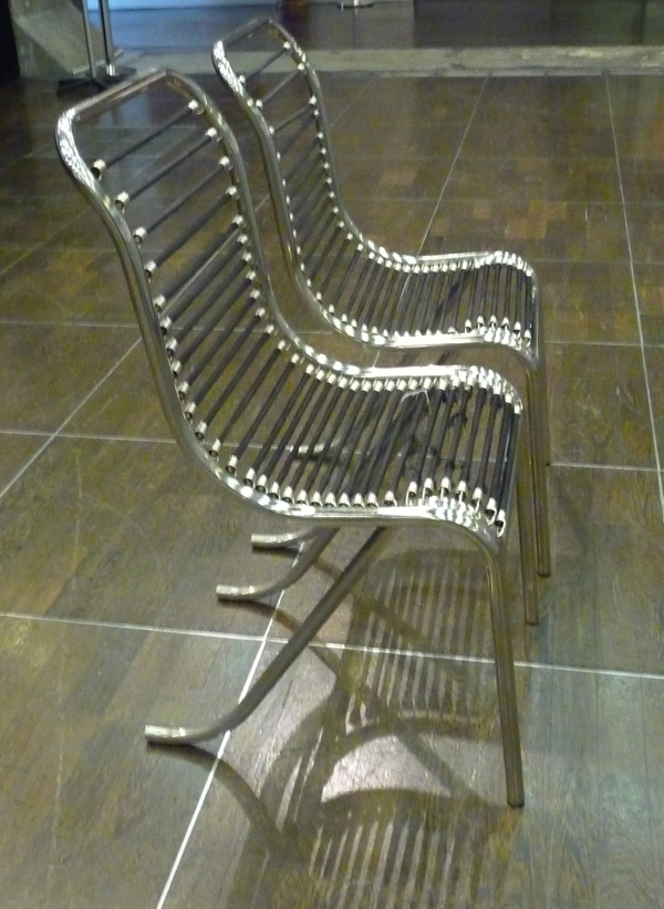 Rene-Herbst--Sandow-or-Bungee-Chair-P1050246