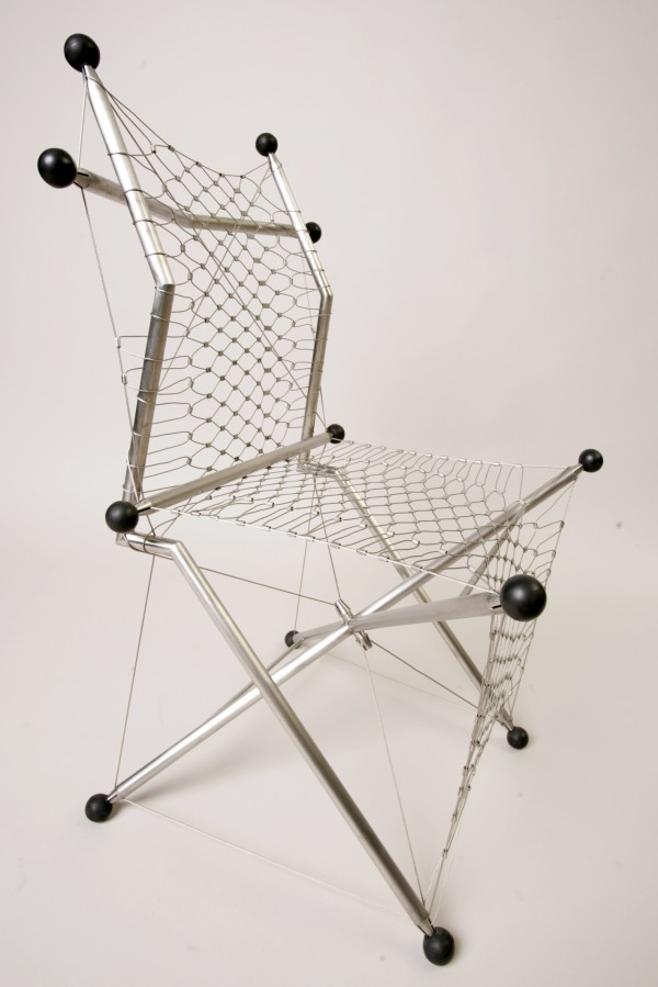 Tensegrity Chair by Konstantin Archov ZI1K7500_2