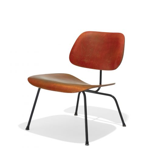 eames lcm at wright charles and ray eames furniture