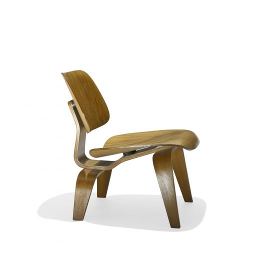 eames chair lovers should head over to wright 1 billy wilder chaise by charles and ray eames charles ray eames furniture