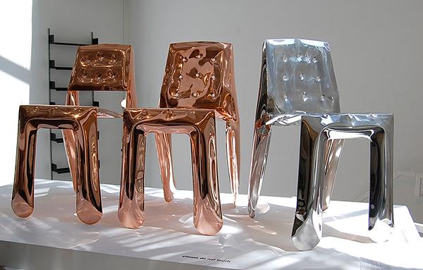 Фото мебели для барби своими руками