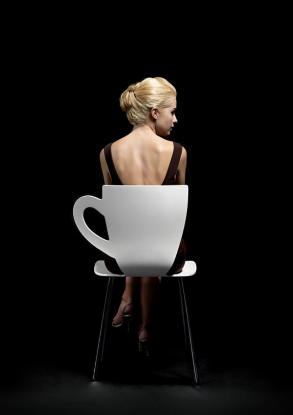 Coffee-Cup-Chair-by-He-Was-Born-2