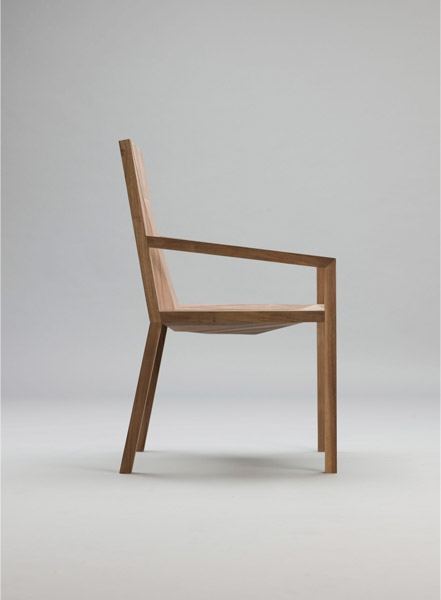 Nobel Peace Price Chair by Tino Seubert 02