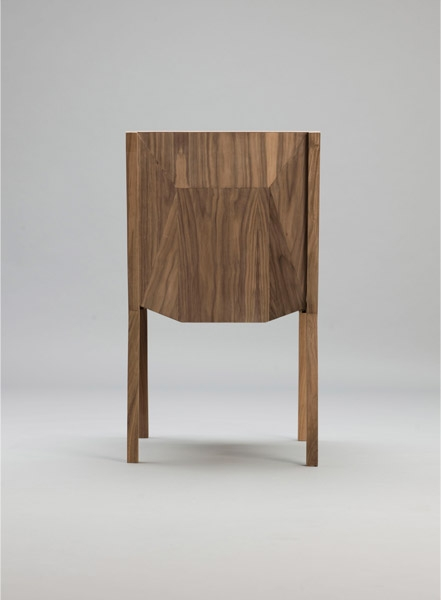 Nobel Peace Price Chair by Tino Seubert 03