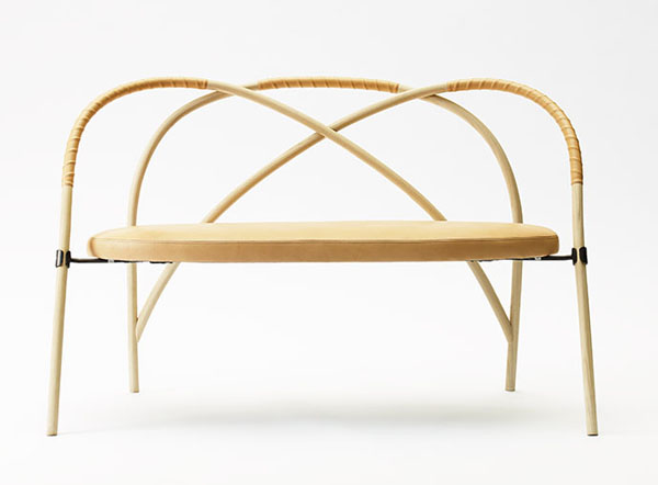 bow-sofa-front