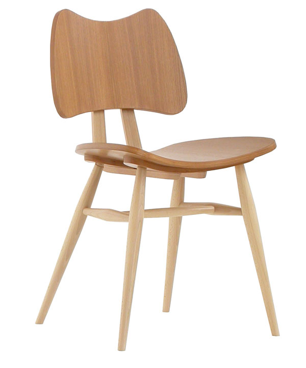 Ercol Butterfly