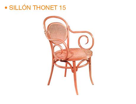sillon-thonet-15