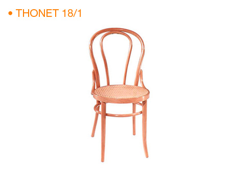 thonet18-1