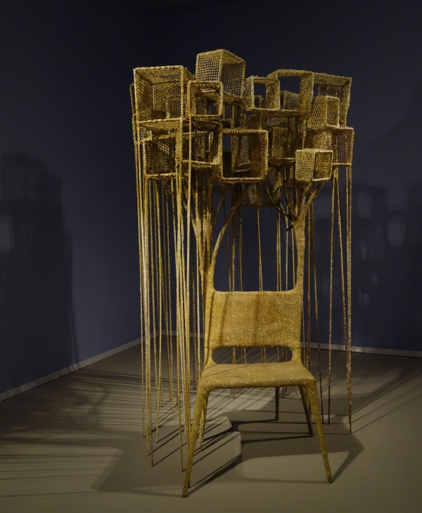 Chair Installation by Nacho Carbonell _DSC4015