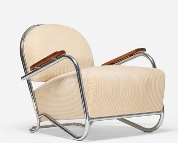 kem weber armchair camila lounge chair 07