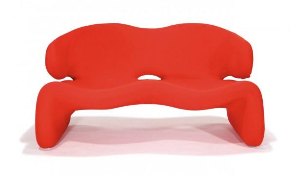Red Djinn