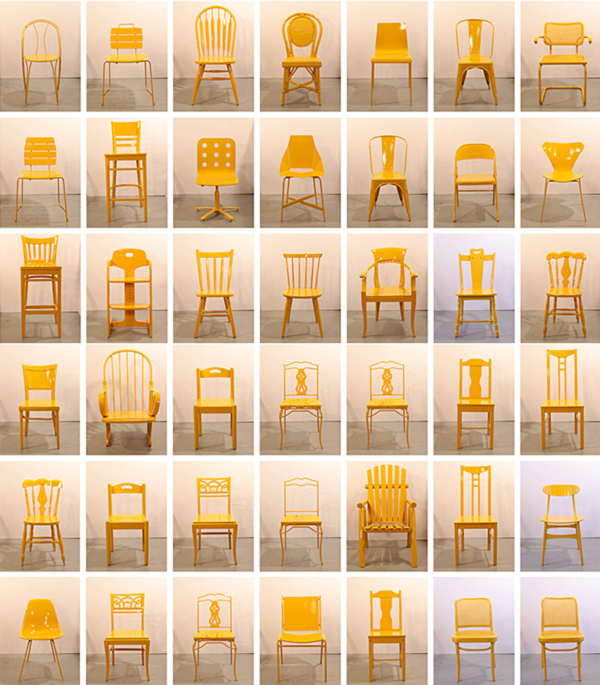 50-street-chairs-project-by-Bade-Stageberg-Cox