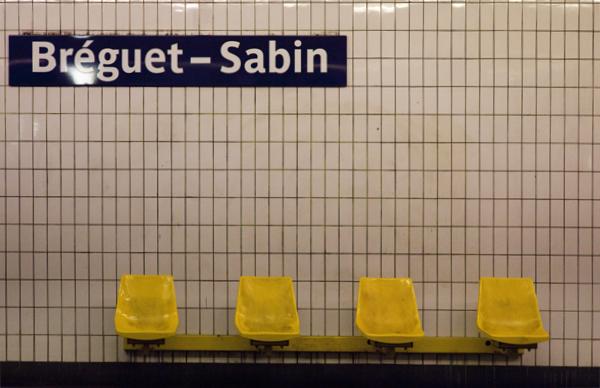 Brequet Sabin _MG_1190A