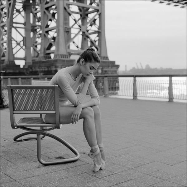 Chairchez-La-Danseuse.jpg