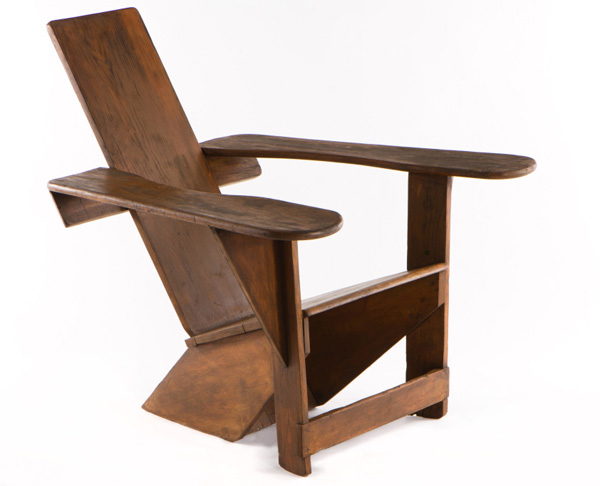 Westport Chair