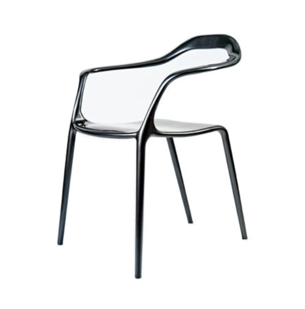 Elegant-Chair-by-Simone-Viola-Design