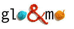 Glo and Mo Logo
