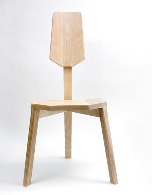 MWC-or-Back-Paddlr-Chair-by-Florian-Hauswirth