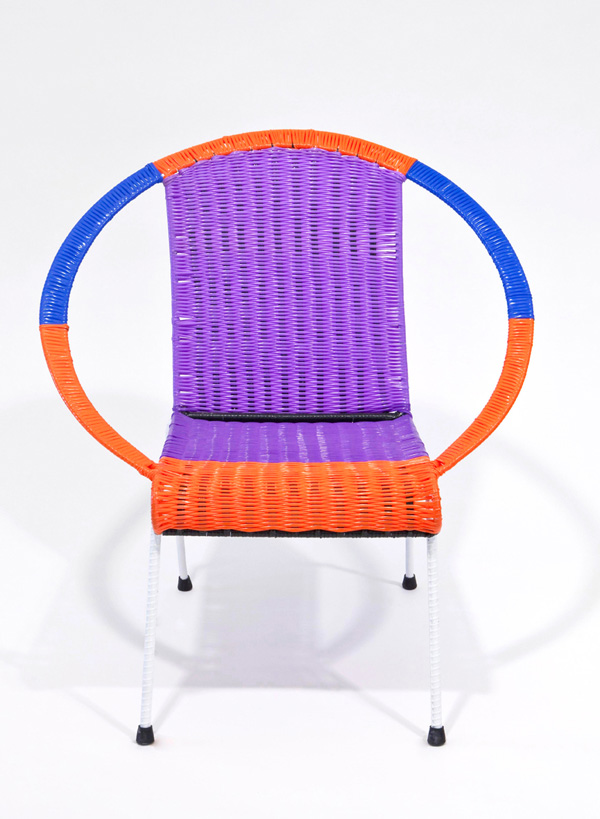 Marni-Chairs-03