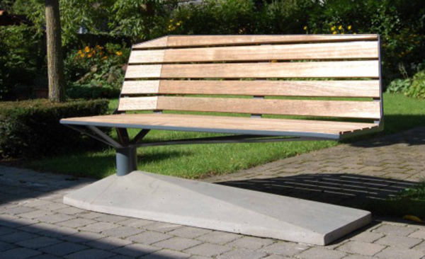 One-Legged-Bench-by-Nic-Roex