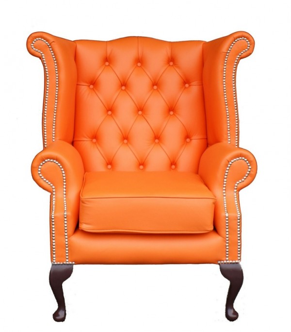 Wing chair or wingback chair archives page 2 of 3 chairblog eu