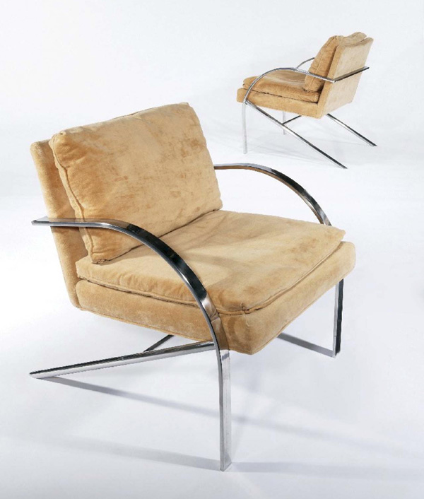 Paul-Tuttle-Chair