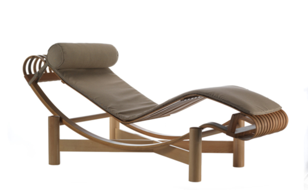 Tokyo-Chaise-Lounge