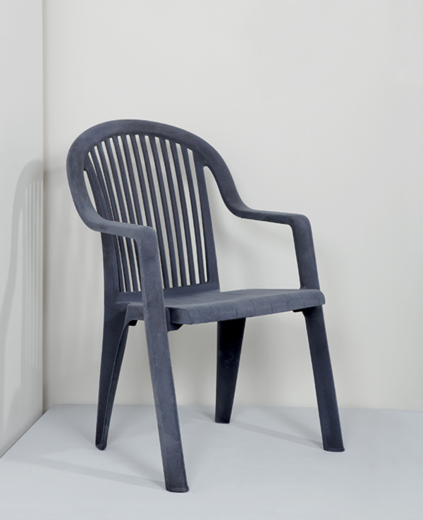 monobloc plastic chair Archives Chairblog