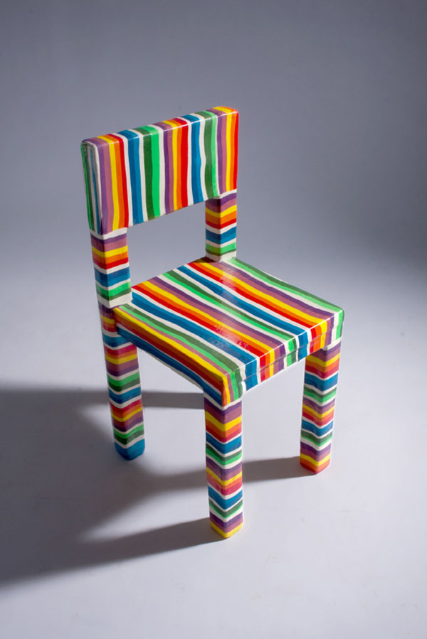 sugarchair_by pieter_brenner_4
